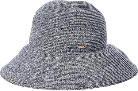 Sombrero8