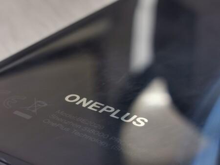 Oneplus N10 Y N100 Los Probamos La Gama Media Que Llega Con Telcel Coquetea Con Las Masas No Con El Nicho Tecnologico