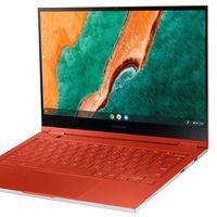 Microsoft Office y otras apps de Windows llegarán a los Chromebooks tras un acuerdo entre Google y Parallels