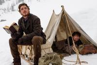 Llega 'Klondike', la primera ficción original de Discovery Channel