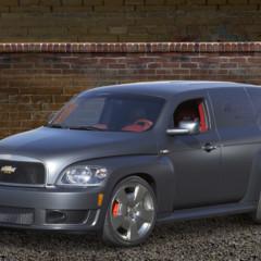 chevrolet-hhr-panel-ss-turbo
