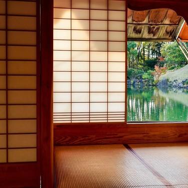 Nueve elementos de estilo oriental para buscar orden y encontrar equilibrio en el cambio de temporada