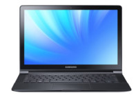 Samsung ATIV Book 9 Plus y Lite