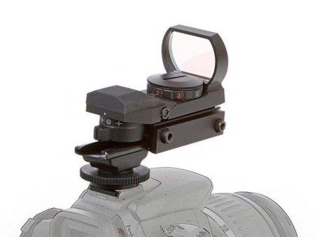 reflex-laser2.jpg
