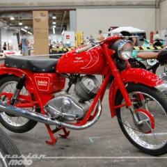 Foto 29 de 35 de la galería mulafest-2014-exposicion-de-motos-clasicas en Motorpasion Moto