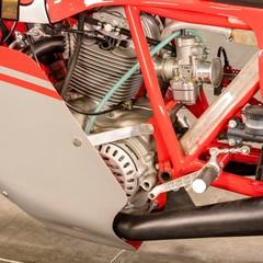Foto 8 de 11 de la galería ducati-ncr-900-1978 en Motorpasion Moto