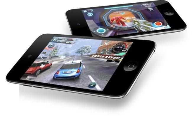 nuevos-juegos-ipod-touch.jpg