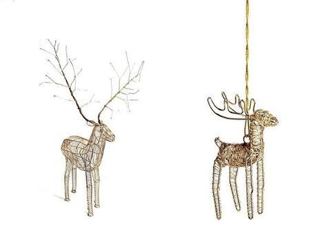 Navidad Habitat