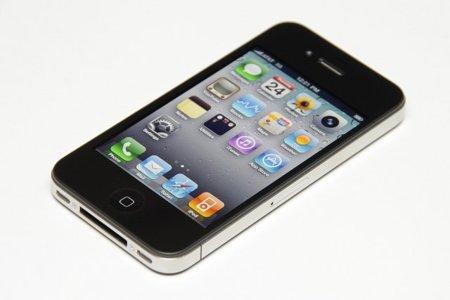 Las 5 aplicaciones que un amante de la moda debe tener en su móvil