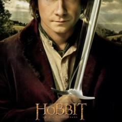 Foto 1 de 28 de la galería el-hobbit-un-viaje-inesperado-carteles en Blogdecine