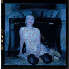 Foto 2 de 5 de la galería scarlett-johansson-ahora-es-vintage en Trendencias