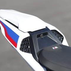 Foto 83 de 153 de la galería bmw-s-1000-rr-2019-prueba en Motorpasion Moto