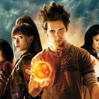 """'Dragonball Evolution': el guionista pide perdón a los fans por escribir una """"basura"""""""