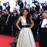 Fagun Ivy Thakrar