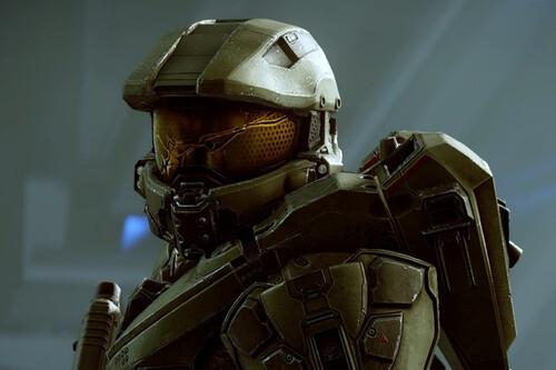 No, Halo 5 no llegará a PC: 343 Industries está centrado en Halo Infinite y en la Master Chief Collection