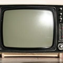 Foto 3 de 8 de la galería evolucion-del-televisor en Xataka Smart Home