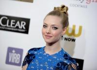 Critics' Choice Awards 2013, las peor vestidas de la alfombra roja