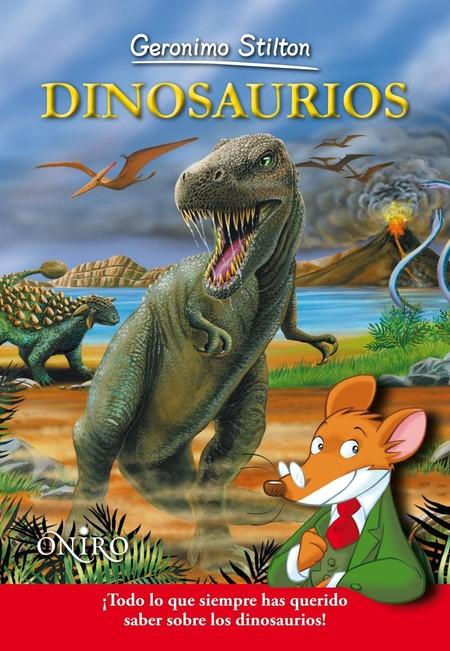 libros-dinosaurios