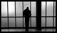 Pep Bonet ganador del World Press Photo Multimedia 2013 con su corto 'Into the Shadows'