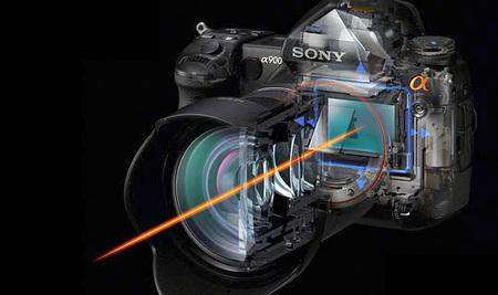 El factor de recorte de tu cámara