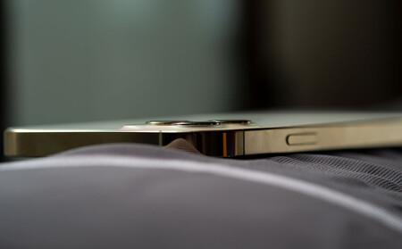 Iphone 12 Pro 01 Borde 02
