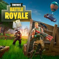 Movistar integra en la factura las compras de Fortnite y otros juegos de la Epic Games Store