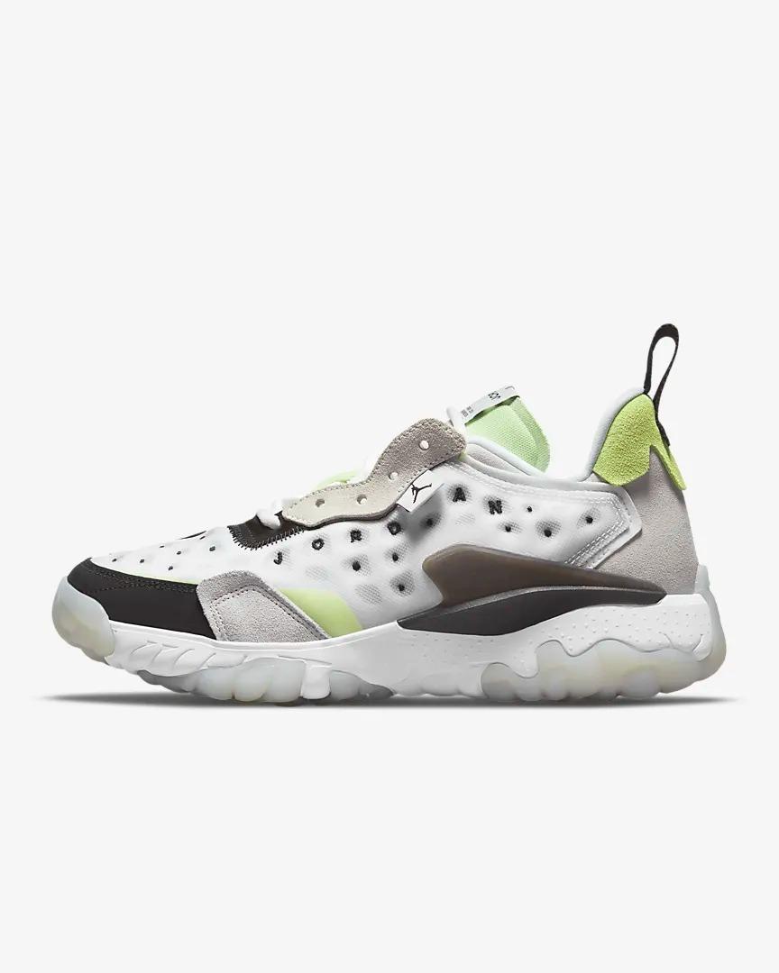 Zapatillas Nike Jordan Delta 2