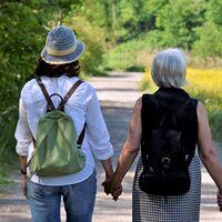 Los mejores consejos para mejorar la calidad de vida en mujeres con menopausia