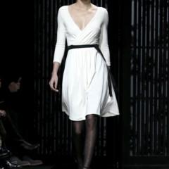 Foto 8 de 17 de la galería kendall-jenner-en-las-semanas-de-la-moda en Trendencias