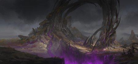 League of Legends: Riot da los primeros detalles sobre el próximo campeón que llegará a la grieta