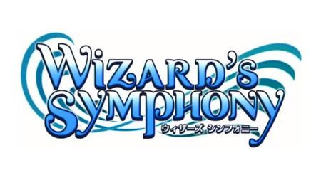 Wizards Symphony Logo