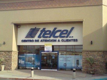 Telcel presenta sus paquetes de datos adicionales a los planes de renta