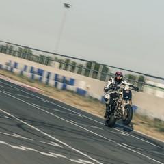 Foto 6 de 25 de la galería bottpower-xr1r-pikes-peak-2017 en Motorpasion Moto