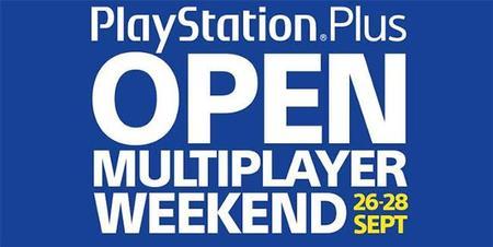 No hagáis planes para este fin de semana si queréis aprovecharos de PlayStation Plus