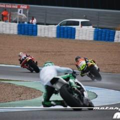 Foto 78 de 102 de la galería cev-buckler-2011-imagenes-de-la-ultima-cita-en-jerez en Motorpasion Moto