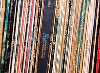 Si te gustan los discos de vinilo, que no te den «gato por liebre»: no todos son iguales