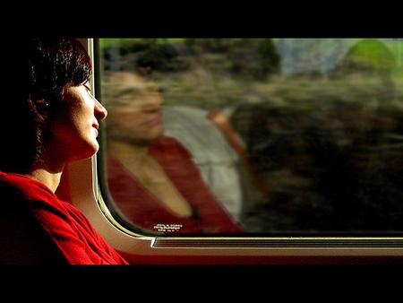 Inglaterra, viajar en tren con grandes descuentos