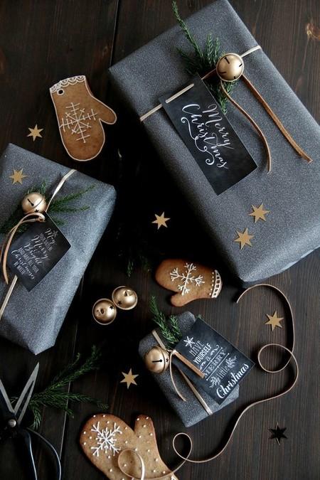 Ideas DIY para presentar regalos de belleza