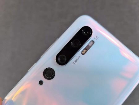 Samsung prepara un sensor de 150 megapixeles y Xiaomi será el primero en usarlo este año, según reportes