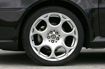 Alfa GT 2007