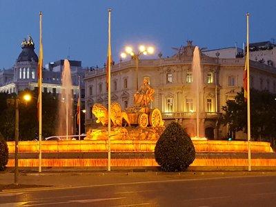 Madrid también tendrá su propio Museo del Videojuego