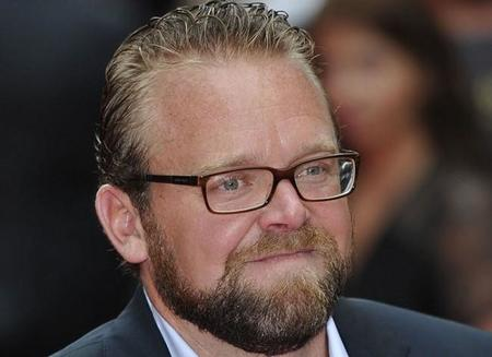 Joe Carnahan dirigirá 'Five Against a Bullet'
