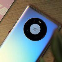 El Huawei Mate 40 Pro ya se puede comprar en España