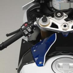 Foto 9 de 155 de la galería bmw-hp4-nueva-mega-galeria-y-video-en-accion-en-jerez en Motorpasion Moto