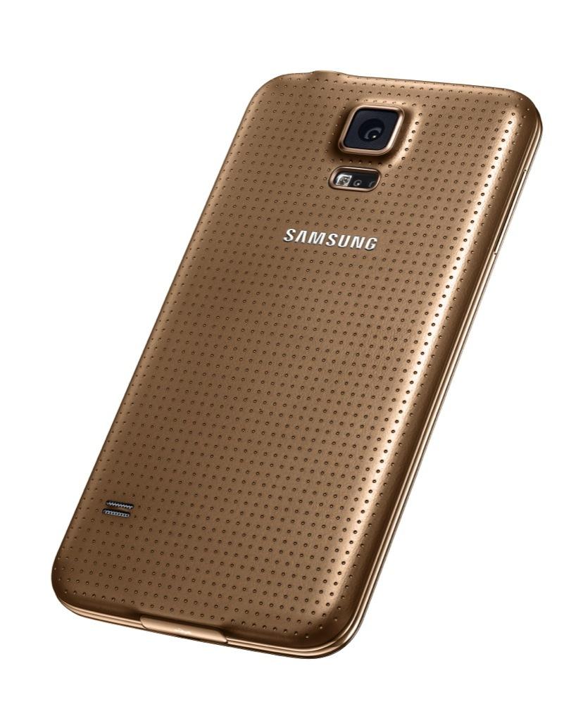 Foto de Samsung Galaxy S5 (68/94)