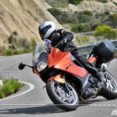Foto 4 de 27 de la galería bmw-f-800-gt-prueba-valoracion-ficha-tecnica-y-galeria-prensa en Motorpasion Moto