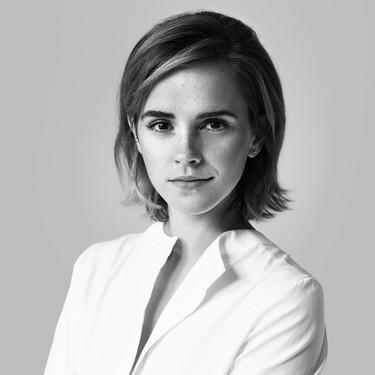 Emma Watson se une a la Junta Directiva del Grupo Kering y adopta el cargo de Presidenta del Comité de Sostenibilidad