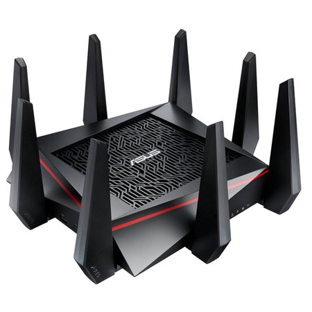 Guía de compra de routers gaming