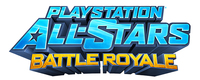 Primer vídeo de Daniel Fortesque de 'MediEvil' y Nariko de 'Heavenly Sword' en 'PlayStation All-Stars Battle Royale'