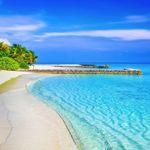 Seguridad en la playa: consejos prácticos para disfrutar de tus vacaciones